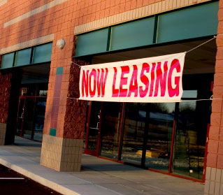 Commercial Leasing Companies