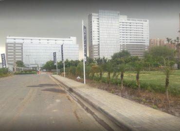 Pre Rented Office Space in Digital Greens Gurgaon   Pre Rented Property in Gurgaon