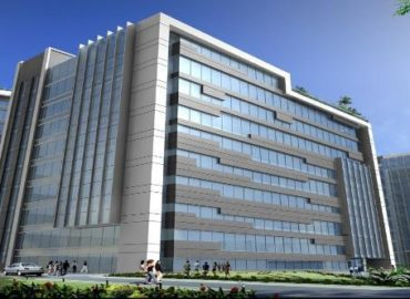 Pre Leased Property in Gurgaon | Pre Leased Property for Sale in Magnum Towers