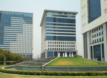 Commercial Leasing Companies in Gurgaon