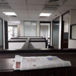 Furnished Office for Rent in Jasola | Realtors in Delhi