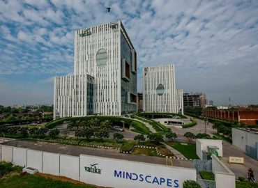 Pre Leased Property in Vatika Mindscapes | Real Estate Investment Companies in Faridabad