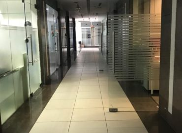 Commercial Office / Space for Sale in Omaxe Square