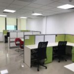 Office Space in Jasola | Office Space in South Delhi