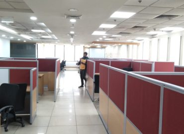 Office Space on Lease in Nehru Place | Office in Nehru Place