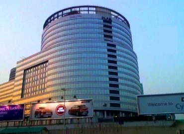Commercial Office in DLF Cyber City DLF Phase 2 Gurgaon