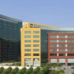 Unitech Cyber Park | Real Estate Investment Companies in Gurgaon