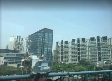 Pre Leased Property in Vatika Towers Gurgaon   Pre Leased Property in Gurgaon