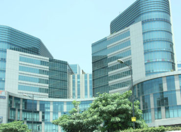 Pre Leased Office for Sale in Welldone Tech Park on Sohna Road Sector 48 Gurgaon