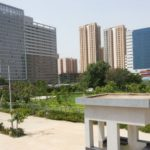 Furnished Office on Lease in Digital Greens Gurgaon