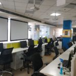 Furnished Office Space in Suncity Success Tower Gurgaon