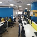 Office Space in Gurgaon | Success Tower Golf Course Extension Road Prithvi Estates Gurgaon 9810025287