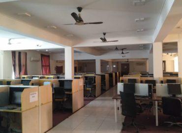 Office for Rent in Mohan Estate | Office in Delhi