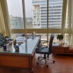 Furnished Office for Lease in Jasola | Realtors in Jasola