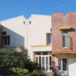 Villa for Sale in Unitech Birch Court Sector 50 Gurgaon | Villa in Nirvana Country 9810025287