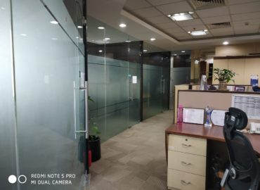 Commercial Office Space Rent/Lease in Gurgaon | Office Space in Signature Tower Gurgaon