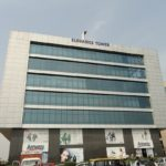 Lease/Rent Commercial Office Space in Jasola, South Delhi