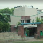 Independent House / Villa in Nirvana Country Sector 50 Gurgaon