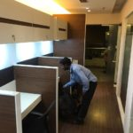 Commercial Office Space Rent/Lease in Saket South Delhi Square One Mall 9810025287