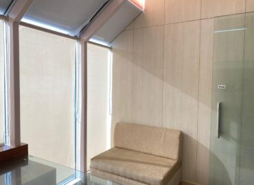 Office Space in DLF South Court Saket