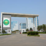 Office Space in DLF Corporate Greens Gurgaon