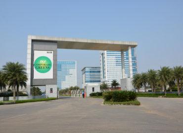 Office Leasing Companies in Gurgaon | Corporate Greens