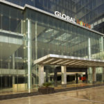 Pre Leased Property in Gurgaon | Pre Leased Property for Sale in Global Foyer