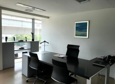 Office Space in Mohan Estate South Delhi