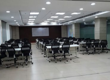 Furnished Office for Lease/Rent in Sector 44 Gurgaon