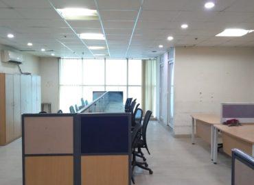 Office for Rent in Okhla 3 | Realtors in Delhi