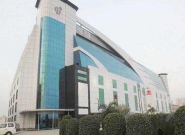 Pre Rented Property in Gurgaon | Gambhir Silverton Towers