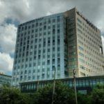 Pre Rented Property in Vatika Business Park Gurgaon