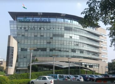 Pre Rented Property in Vatika Triangle MG Road Gurgaon   Prithvi Estates 9810025287
