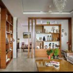 Independent house for Sale in Nirvana Country Gurgaon
