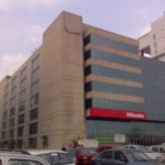 Furnished Office for Sale in Copia Corporate Suites Jasola