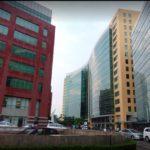 Pre Rented Property in Gurgaon Unitech Cyber Park