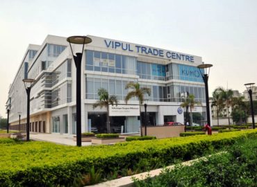 Pre Rented Office Space in Gurgaon | Pre Rented Property for Sale in Vipul Trade Centre Gurgaon