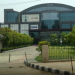 Pre Rented Office in Gurgaon | Prithvi Estates