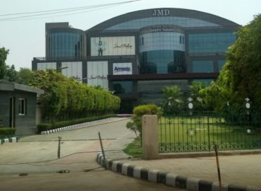 Pre Rented Property in Gurgaon | Pre Rented Office on MG Road Gurgaon