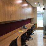 Furnished Office Space in Jasola   Furnished Office in Omaxe Square Jasola