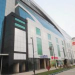 Pre Rented Property on Golf Course Extension Road Gurgaon | Pre Rented Office for Sale in Gurgaon