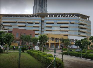 Pre Leased Office Space in M3M Urbana Gurgaon | Pre Leased Property in Gurgaon