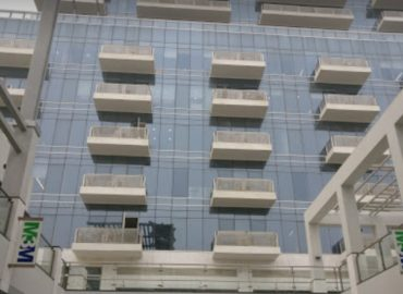 Pre Rented Office Space in Gurgaon | M3M Cosmopolitan Golf Course Extension Road Gurgaon