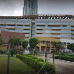 Pre Rented property in Gurgaon M3M Urbana