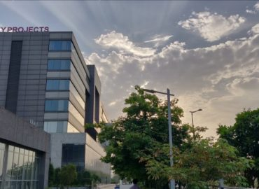 Pre Rented Property in Gurgaon   Suncity Success Tower