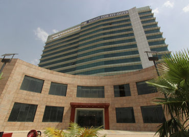 Pre Leased Property in Emaar The Palm Square Sector 66 Gurgaon   Prithvi Estates