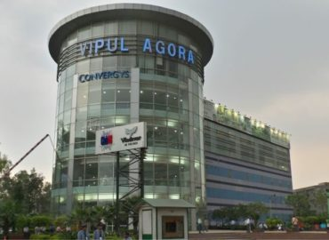Corporate Leasing Companies in Gurgaon | Vipul Agora