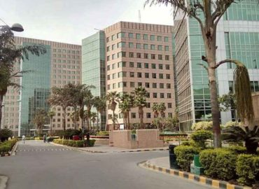 Commercial Leasing Companies in Gurgaon   Office for Rent in Unitech Global Business Park MG Road Gurgaon