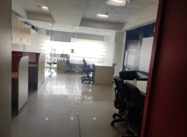 Furnished Office for Rent in DLF Towers Jasola South Delhi   Prithvi Estates 9810025287