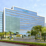 Furnished Office in Magnum Towers Gurgaon | Corporate Leasing Companies in Gurgaon